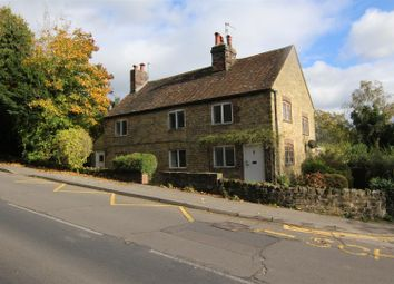 Thumbnail 4 bed property for sale in Churchgate Cottages, Main Road, Crockham Hill