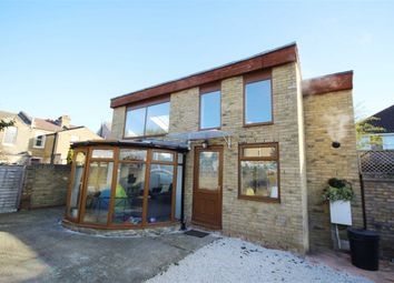 Thumbnail 2 bed property to rent in Sydney Road, Teddington