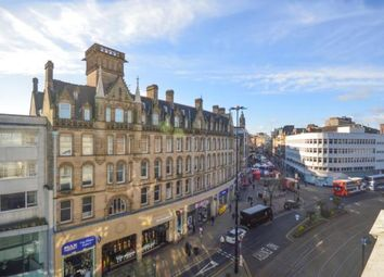 Thumbnail 1 bed flat for sale in Telegraph House, 11-15 High Street, Sheffield, South Yorkshire