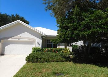 Thumbnail 3 bed villa for sale in 626 Crossfield Cir #41, Venice, Florida, 34293, United States Of America