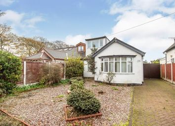 Thumbnail 4 bed semi-detached house for sale in Raven Meols Lane, Formby, Liverpool, Merseyside