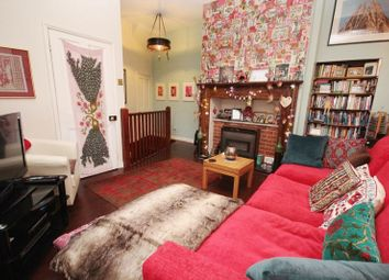 Thumbnail 2 bedroom property for sale in Stonemasons Court, St. Augustines Street, Norwich
