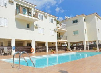 Thumbnail 2 bed apartment for sale in 12, Aristos Villa, Akefalou, Paralimni, Cyprus