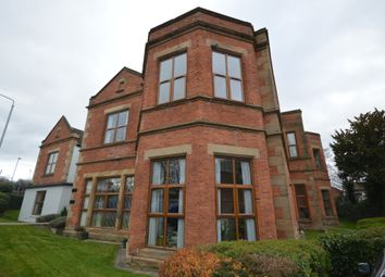 Thumbnail 1 bedroom flat for sale in Sandal Hall Mews, Sandal, Wakefield