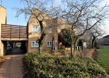 Thumbnail 1 bedroom flat for sale in Paynels, Orton Goldhay, Peterborough