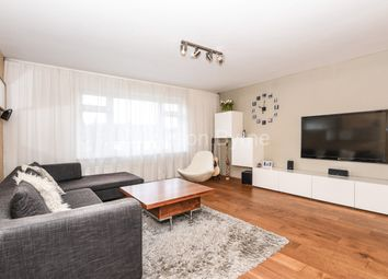 Thumbnail 2 bed flat for sale in Truro Road, London