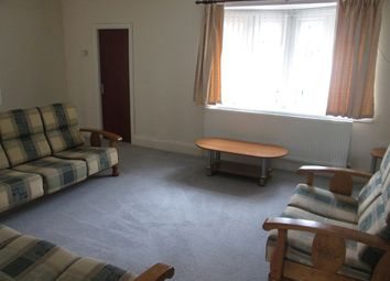 Thumbnail 3 bedroom flat to rent in Wake Green Road, Moseley, Birmingham