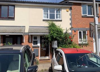 2 bed property to rent in Grove End, London E18