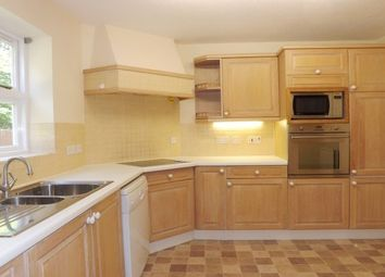 Thumbnail 4 bed property to rent in Derriford, Plymouth
