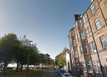 Thumbnail 3 bedroom flat to rent in Magdalen Yard Road, Dundee