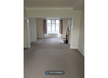 Thumbnail 4 bed semi-detached house to rent in Sandygate Road, Sheffield