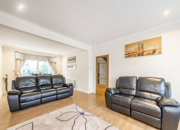 5 bed property for sale in Lynmouth Gardens, Perivale, Greenford UB6