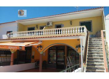 Thumbnail Block of flats for sale in Altura, Altura, Castro Marim