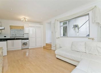 Thumbnail 1 bed flat to rent in Shirland Road, Maida Vale