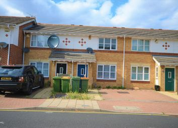 Thumbnail 2 bed property to rent in Ham Park Road, Stratford
