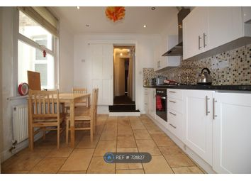 Thumbnail 4 bed detached house to rent in Hermitage Road, London