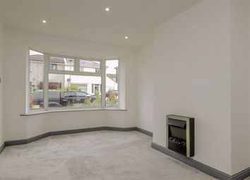Thumbnail 2 bed semi-detached house for sale in Bath Street, Nelson, Lancashire