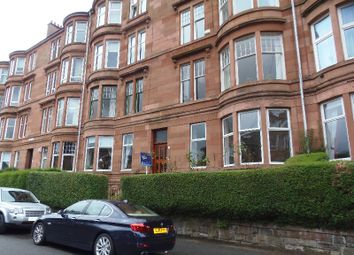 Thumbnail 2 bed flat to rent in Tassie Street, Shawlands, Glasgow