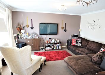 Thumbnail 3 bed end terrace house for sale in Amwell Court, Waltham Abbey