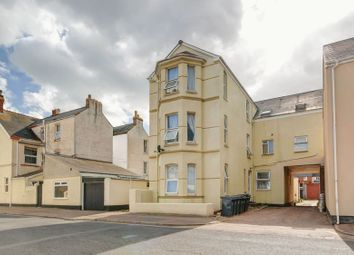 Thumbnail 9 bed semi-detached house for sale in 6 Apartments, Camperdown Terrace, Exmouth