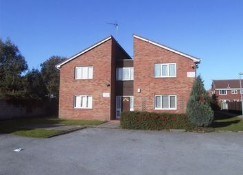 Studio to rent in Plumtree Road, Thorngumbald, Hull, East Riding Of Yorkshire HU12