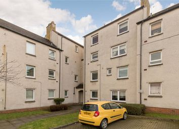 Thumbnail 2 bedroom flat to rent in South Gyle Wynd, South Gyle, Edinburgh
