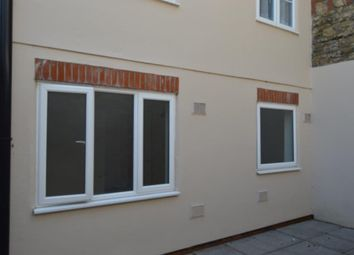 Thumbnail 1 bed flat for sale in Vineys Yard, Bruton