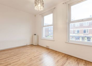 2 bed maisonette to rent in Mile End, Mile End, London E3
