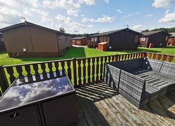 2 bed property for sale in Reiver Tay, Borwick Lane, Carnforth LA6