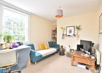 Thumbnail 1 bed flat for sale in Claverton Buildings, Bath, Somerset