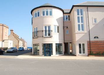 Thumbnail Office for sale in 10 White Cross Square, Poundbury, Dorchester - Investment For Sale