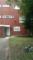 Thumbnail 2 bed flat to rent in First Meadow Piece, Quinton
