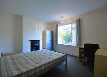 Thumbnail 4 bedroom terraced house to rent in Thurlow Road, Clarendon Park
