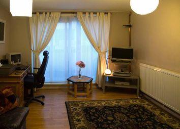 Thumbnail 2 bed maisonette for sale in Girdlestone Walk, Islington, London