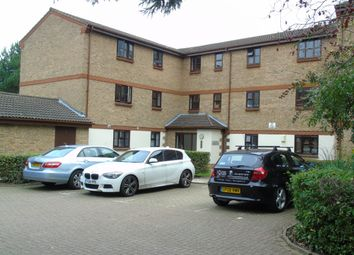 Thumbnail 2 bed flat to rent in 2 Spring Grove, Mitcham