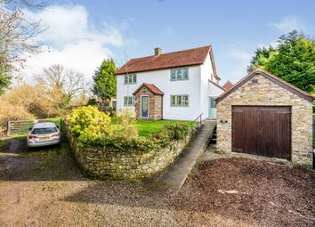 Redbrook Cottage, Lower Bullingham, Hereford HR2. 4 bed cottage for sale