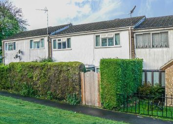 Thumbnail 3 bed terraced house for sale in Johnson Road, Lane End, High Wycombe