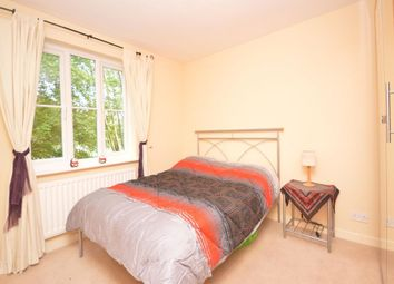 Thumbnail Room to rent in Kingsworthy Close, Kingston Upon Thames