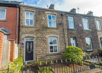 Thumbnail 3 bedroom cottage for sale in Darwen Road, Bromley Cross, Bolton, Lancashire