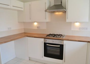 Thumbnail 3 bedroom terraced house to rent in Lime Crescent, North Greetwell, Lincoln