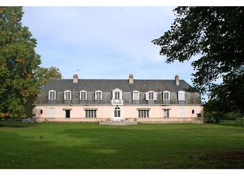 Thumbnail 6 bed property for sale in 37000, Tours, Fr