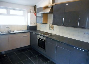 Thumbnail 7 bed terraced house to rent in Colum Road, Cathays, Cardiff