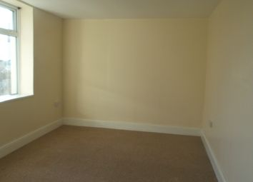 Thumbnail 2 bed end terrace house to rent in Norton Road, Penygroes, Llanelli