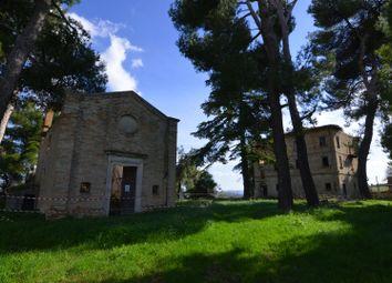 Thumbnail 10 bed villa for sale in Appignano Del Tronto, Ascoli Piceno, Marche, Italy