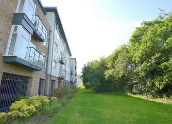 Thumbnail 2 bed flat for sale in Red Admiral Court, Little Paxton, St Neots, Cambridgeshire