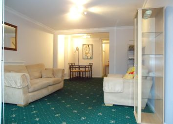 Thumbnail 2 bed terraced house to rent in Wynter Street, Battersea
