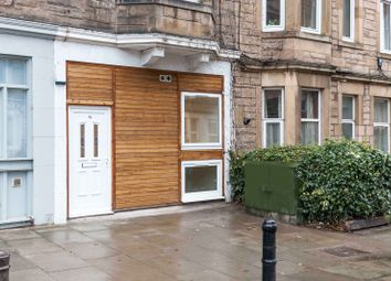Thumbnail 1 bedroom flat for sale in Marionville Road, Meadowbank, Edinburgh