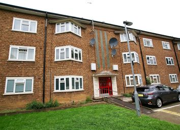 Thumbnail 3 bed flat for sale in Grasmere Court, Palmerston Road, London