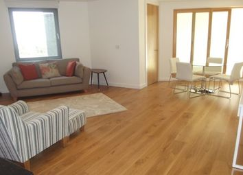 Thumbnail 2 bedroom flat to rent in Altitude Apartments, Altyre Road, Croydon
