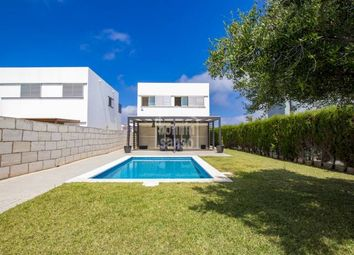 Thumbnail 4 bed villa for sale in Calan Bosch, Ciutadella De Menorca, Balearic Islands, Spain